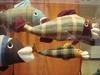 Fabricfish1