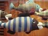 Fabricfish2
