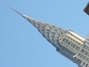 Chrysler_building_5